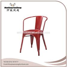 industrial metal chairs wholesale industrial metal chairs