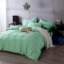 Green Comforter Sets Discount Light Green Comforter Sets 2017 Light Green Comforter