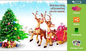 download free diwali christmas greeting android app u0026 install free