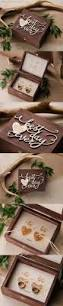 Wedding Wishes Keepsake Shadow Box Best 25 Wedding Best Wishes Ideas On Pinterest Asking