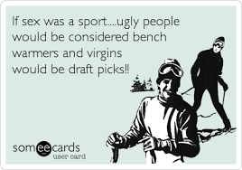 Bench Warmers Quotes Today U0027s News Entertainment Ecards And More At Someecards