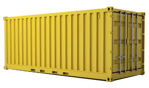 how much does a shipping container cost trucker tool for