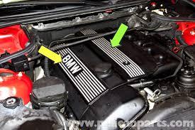 2002 bmw m3 engine bmw bmw m3 330ci bmw 3ci 2005 bmw 3 series 330ci 01 330i specs