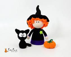 Halloween Decor Etsy by Halloween Decor Etsy