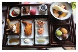 lyc馥 cuisine lyc馥 professionnel cuisine 100 images lyc馥professionnel