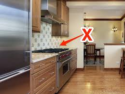 are high gloss kitchen cabinets expensive interior designers reveal the worst mistakes to avoid with a