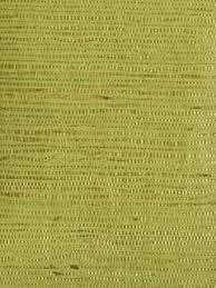 kenneth james jiangsu grasscloth 2017 grasscloth wallpaper