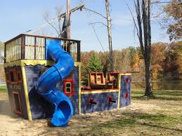 Backyard Play Area Ideas How To Create Unique Play Areas For Kids Install It Direct