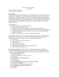 file mr wolfgram s resource site