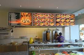 cuisine vevey royal pizzeria grill presentation vevey