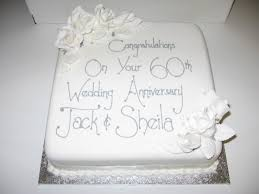60th anniversary decorations 9 best images about crafts on preserve wedding