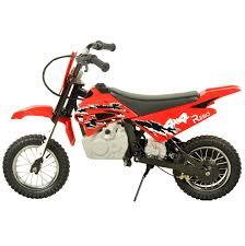 razor motocross bike rebo 2017 yz350e off road mini dirt bike 24v electric motorbike