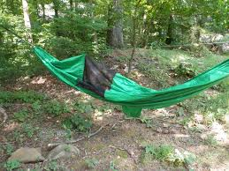 hammock sleeping bag kickstarter u2014 nealasher chair functional