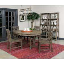 kincaid dining room furniture design center buy the kincaid foundry etagere kc 59 030 at carolina rustica