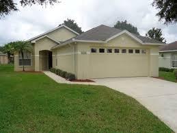 2 Bedroom Houses For Rent In Lakeland Fl Houses For Rent In Lakeland Fl Homes Com