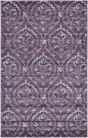gray purple rug shopzilla u2013 purple green room decorations rugs