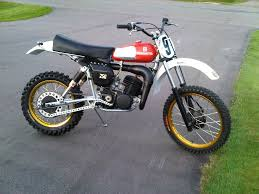 vintage motocross races 97 best drit bikes images on pinterest vintage motocross