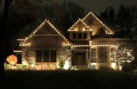 Outdoor Chrismas Lights Dos And Dont S Of Outdoor Lighting Home And Garden