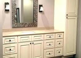12 deep linen cabinet deep storage cabinet pmdplugins com
