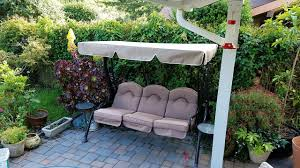 Courtyard Creations Patio Furniture by Replacement Canopies And Cushions For All Makes And Models Patio