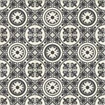 12 best moroccan style vinyl lino flooring images on