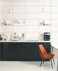 tile kitchen wall 3d kitchen digital wall tiles at rs 130 box 3d tiles id