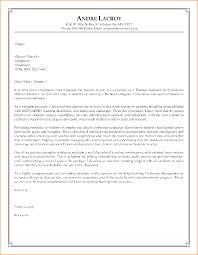 apprentice lineman cover letter nurse aide cover letter images cover letter ideas