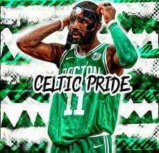 Celtics Memes - celtics pride talkes about his role on the memes the future of