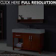 joyous vanity cabinet bathroom 25 white bathroom cabinets ideas