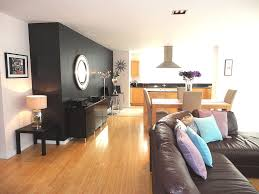 Livingroom Liverpool by E15670 Spacious Apartment In Liverpool City Centre 8147524