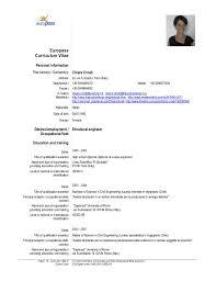 Seek Resume Builder Cheap Dissertation Hypothesis Editor Website Esl Personal