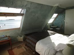 chambre des m iers vannes chambres vue mer vannes hotel proche de vannes chambres d hotel