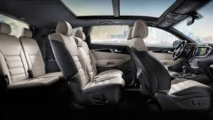 Grand Cherokee Interior Colors All Types 2011 Jeep Grand Cherokee Specifications 19s 20s Car