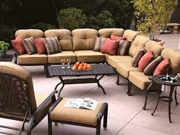 ontario patio furniture extreme backyard designs