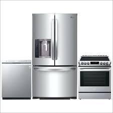 kitchen appliances bundles awe inspiring kitchen appliance package deals medium size of sears