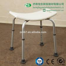 Lucite Stool Bathroom Shower Stool Shower Stool Suppliers And Manufacturers At