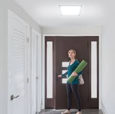 How Much Are Interior Doors How Much Does It Cost To Install An Interior Door Www Napma Net
