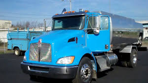 kenworth stock 2010 kenworth t370 with 2800x2 stock 10330 youtube