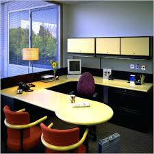small office design ideas and images interior pictures commercial