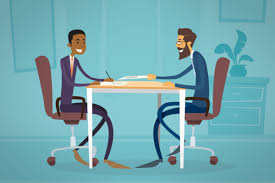 how to prepare for a job interview in sa