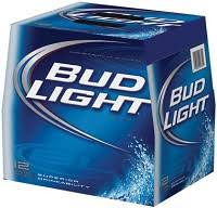 is bud light made with rice sal s beverage world anheuser busch