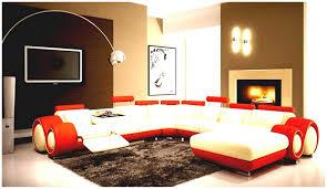 Atlanta Home Decor Stores Simple Best Furniture Stores In Atlanta Decor Idea Stunning Top In