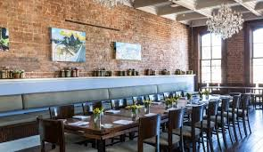 New Orleans Decorating Ideas Private Dining Rooms New Orleans Coquette New Orleans Private