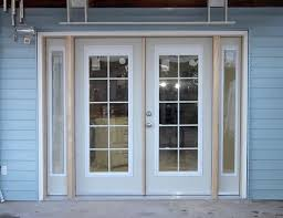 Building Interior Doors Double Exterior And Interior Doors U2014 Interior U0026 Exterior Doors Design