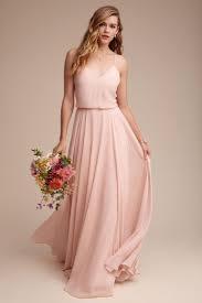 best 25 latte bridesmaid dresses ideas on pinterest pale