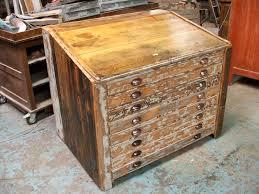diy timber furniture plans pdf download plans for outdoor wood
