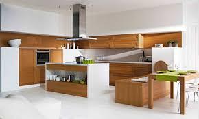 cuisine aragon un vent de modernité souffle sur la gamme bois de schmidt