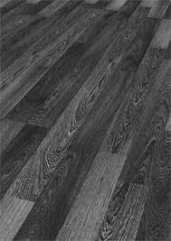 Black Laminate Wood Flooring Kronoswiss Noblesse Black P214se Laminate Flooring Black