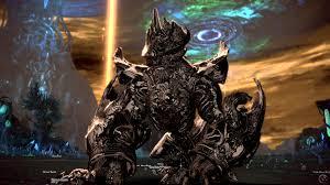 tera gold guide nexus invasion gameplay game guide tera