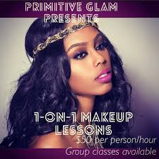make up classes in baltimore md zavia baltimore md hair stylist and makeup artist